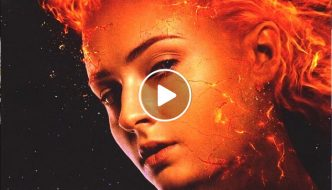X Men Dark Phoenix data uscita, cast, trailer e news! [VIDEO]