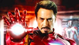iron man quiz frasi