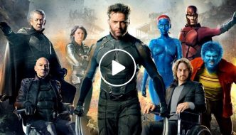 Come vedere film X Men ordine cronologico [VIDEO]