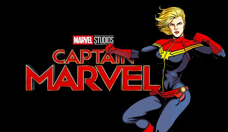 captain marvel data uscita.002