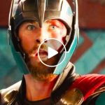Thor Ragnarok recensione NO spoiler [VIDEO]