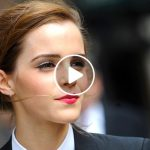Emma Watson gossip, tutte le news [VIDEO]