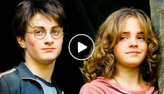 Harry Potter easter egg e curiosità da non perdere [VIDEO]