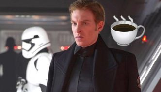 star wars lavazza