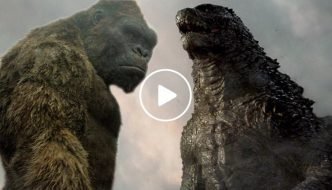 Godzilla vs Kong film: quando esce, trama e cast [VIDEO]