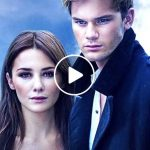Fallen 2 Torment diventa un film? Tutte le news! [VIDEO]