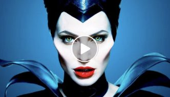 Maleficent Featured.002