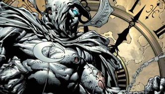 moon knight film marvel