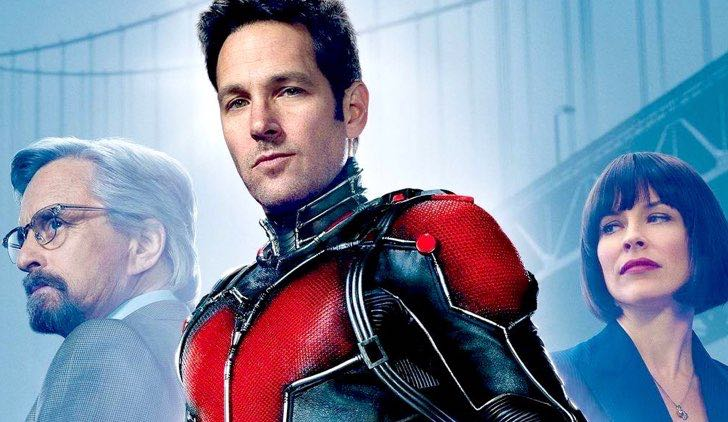 Ant Man 3 data uscita news trailer cast