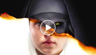 The Nun 2 Featured